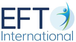 EFT-Seminar